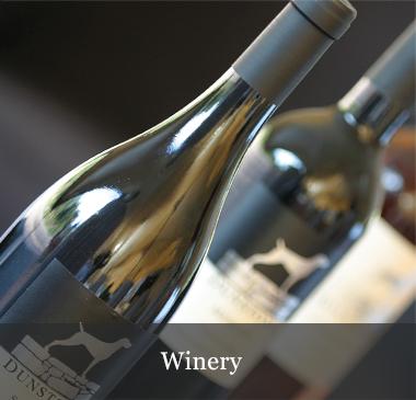 dunstone wine