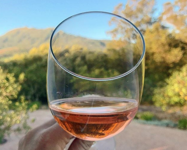 The Rosé Revolution: 10 of the Best Rosé Wines