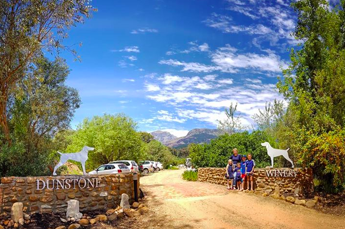 What to do in #heartWellington